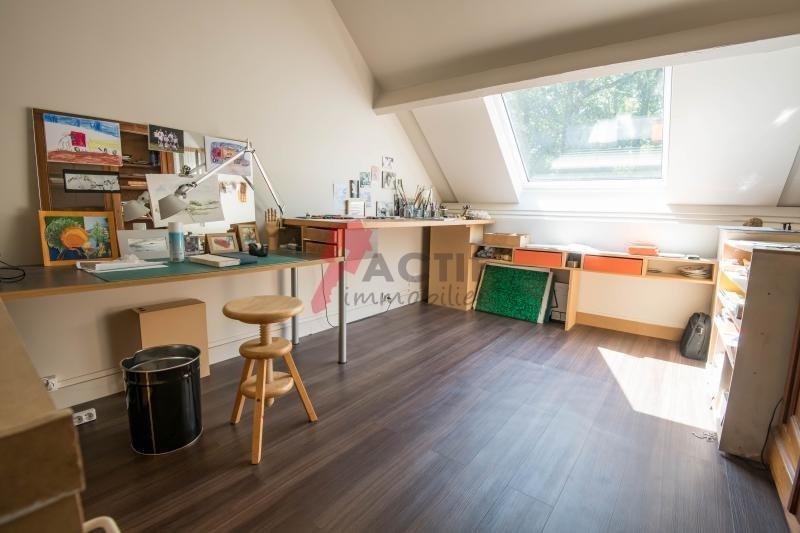 Vente maison / villa Evry 362960€ - Photo 6