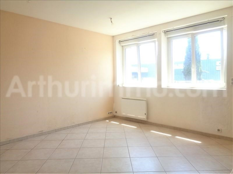Vente appartement Fleury les aubrais 88 560€ - Photo 3