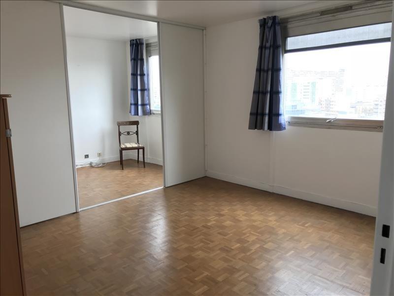 Revenda apartamento Courbevoie 320000€ - Fotografia 1