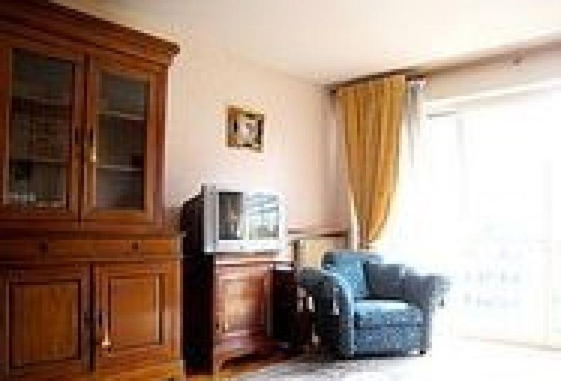 Sale apartment Boulogne billancourt 609000€ - Picture 2