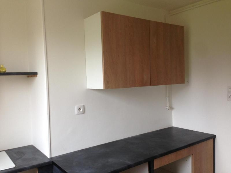 Location appartement Grenoble 585€cc - Photo 5