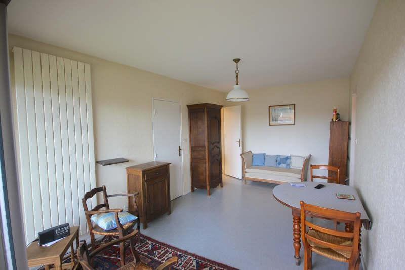 Sale apartment Villers sur mer 139700€ - Picture 3