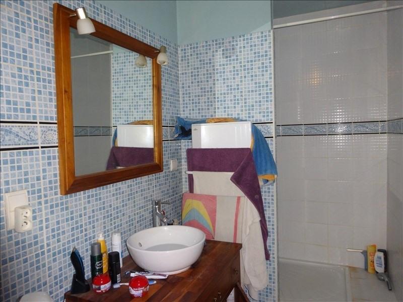 Produit d'investissement appartement Dijon 99900€ - Photo 3
