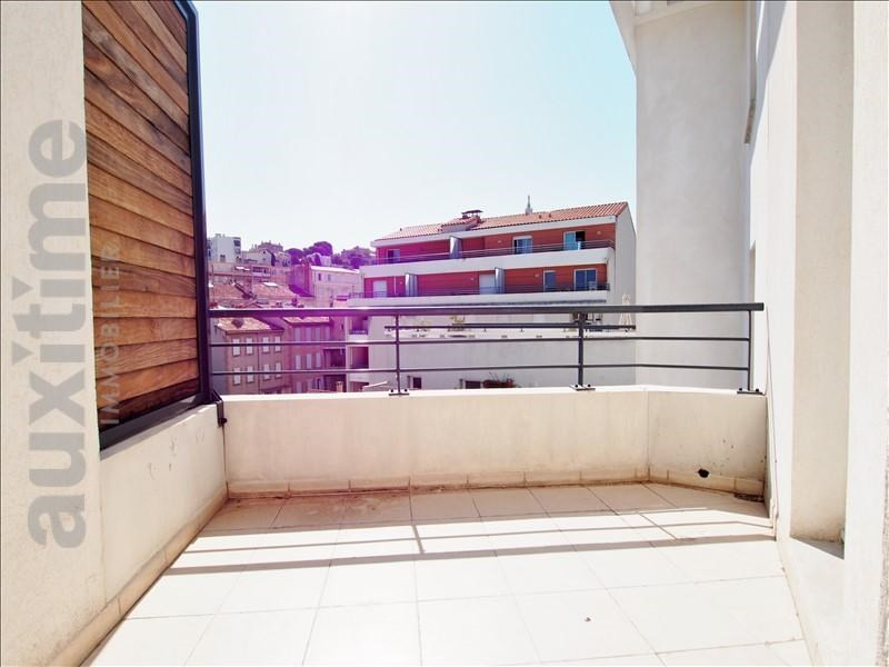 Location appartement Marseille 7ème 1 000€ CC - Photo 8