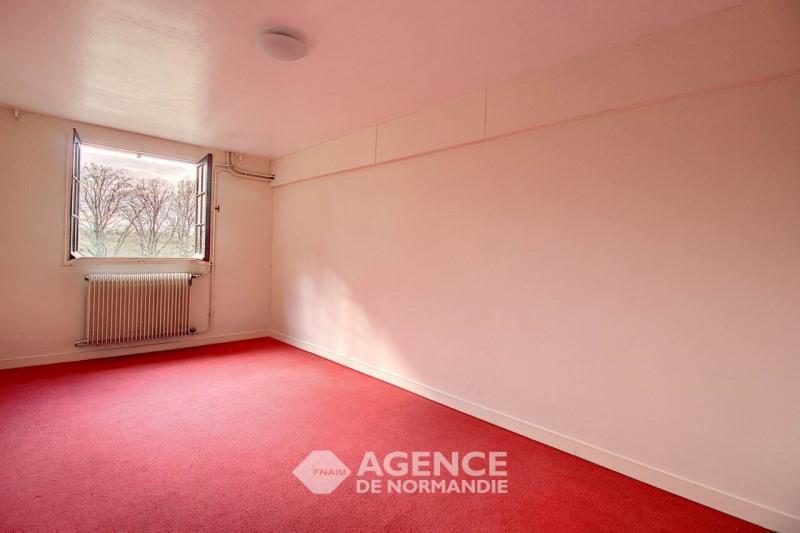 Vente maison / villa Montreuil-l'argille 140000€ - Photo 10