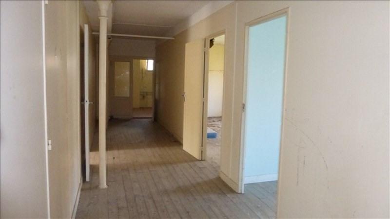 Verkauf mietshaus Champetieres 80000€ - Fotografie 4