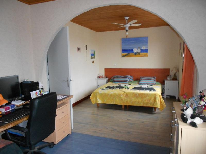 Vente maison / villa St georges d oleron 283800€ - Photo 6