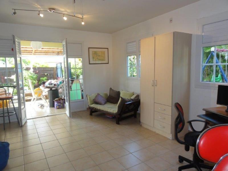Vente maison / villa Le lamentin 256800€ - Photo 8