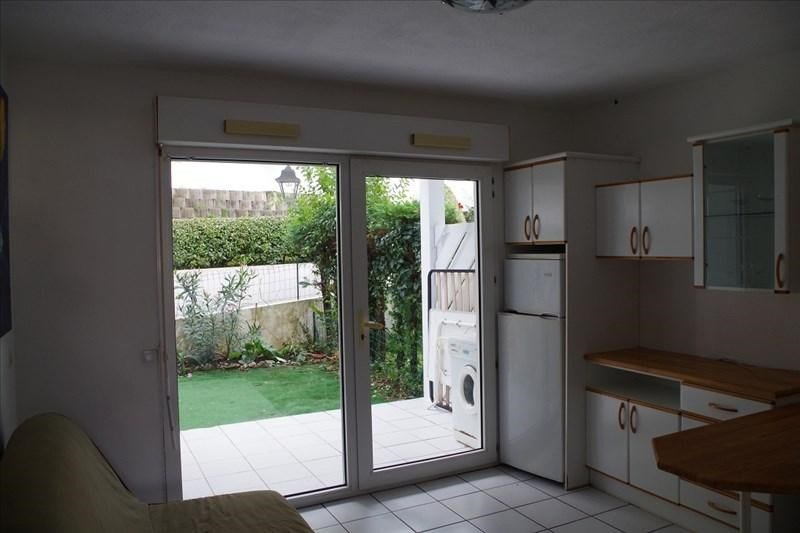 Location appartement Hendaye 495€ CC - Photo 2