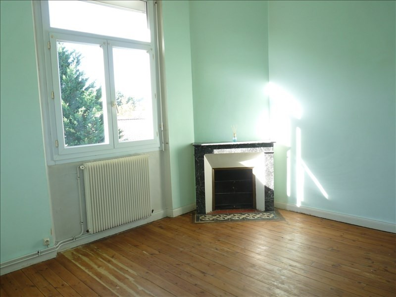 Sale house / villa Agen 148 400€ - Picture 3