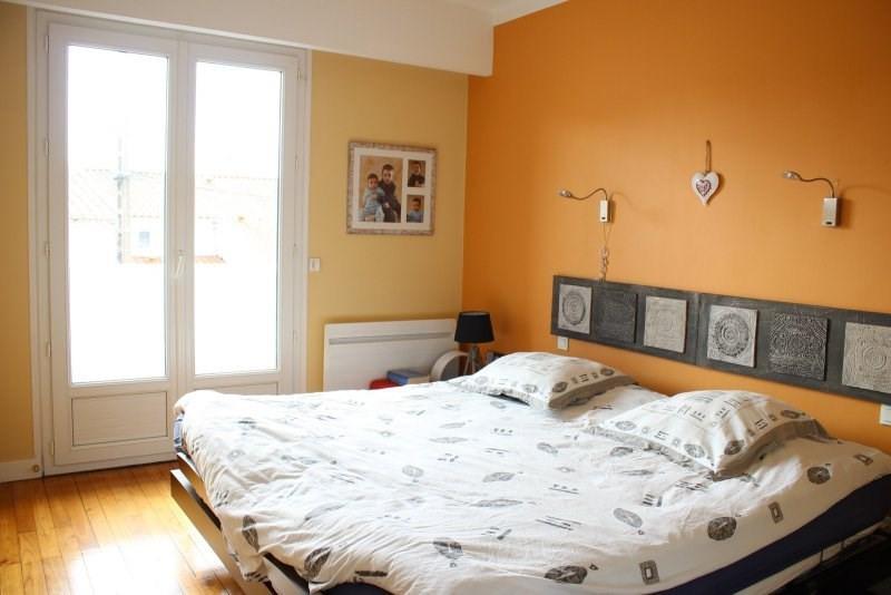 Vente de prestige maison / villa Les sables d olonne 898000€ - Photo 5