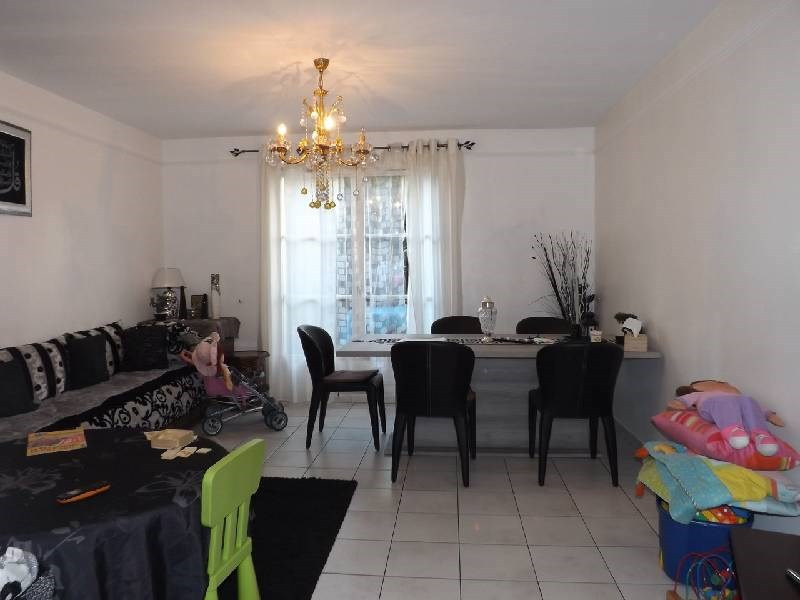 Vente maison / villa Limeil brevannes 279 000€ - Photo 3