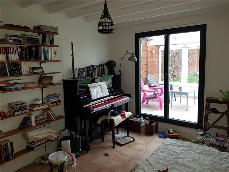 Sale house / villa Villemomble 344500€ - Picture 4