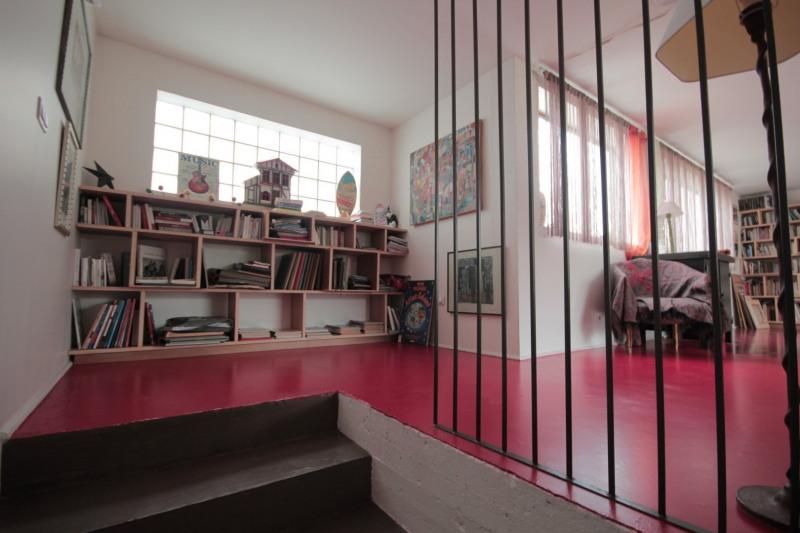 Vente de prestige maison / villa Ivry-sur-seine 1550000€ - Photo 13