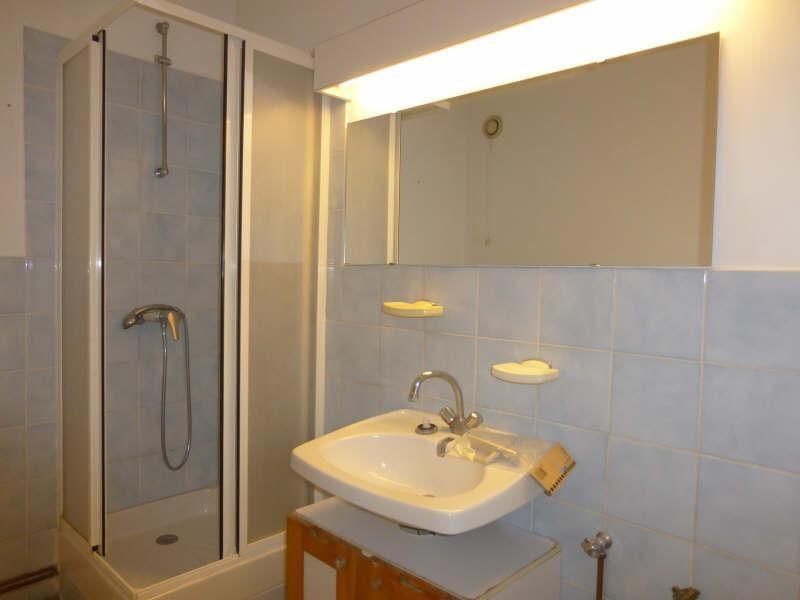 Vente appartement Toulon 146000€ - Photo 5