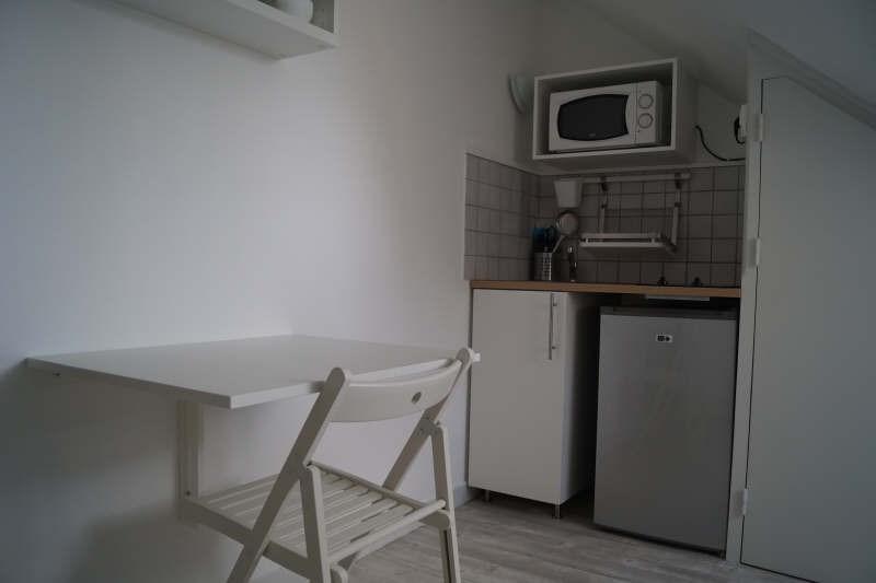Location appartement Arras 240€ CC - Photo 2