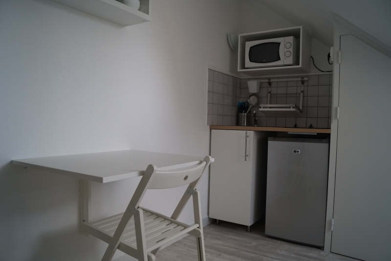 Affitto appartamento Arras 240€ CC - Fotografia 2