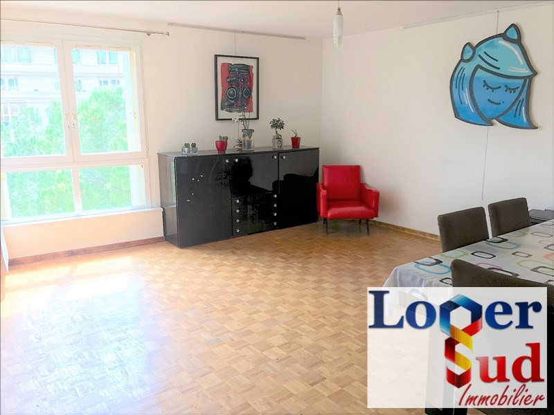 Sale apartment Montpellier 185 000€ - Picture 3
