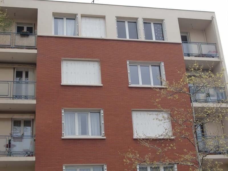 Location appartement Toulouse 676€ CC - Photo 8