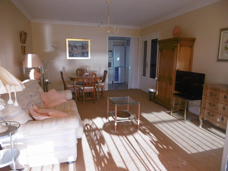 Vente appartement Arcachon 365 000€ - Photo 2