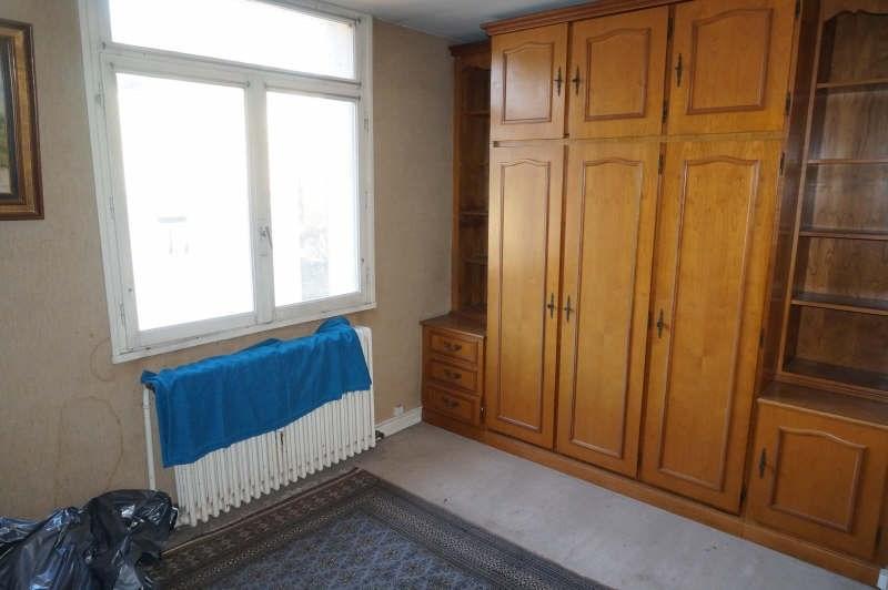 Verkauf wohnung Vienne 220000€ - Fotografie 8