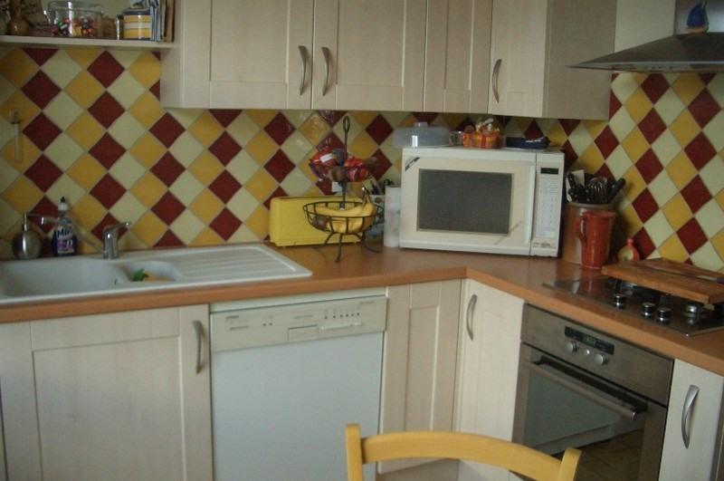 Alquiler  casa Carentan 695€ CC - Fotografía 5