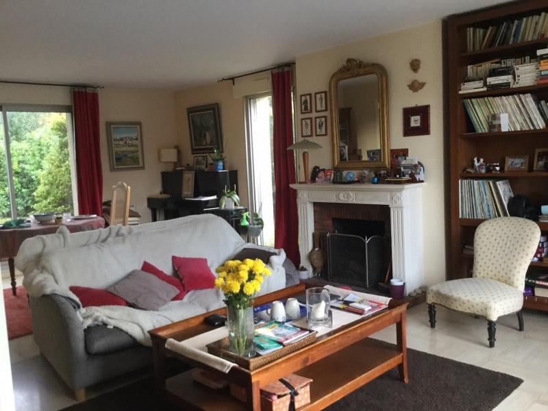 Vente maison / villa Quimper 259700€ - Photo 3