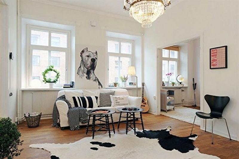Venta  apartamento Paris 3ème 655000€ - Fotografía 1