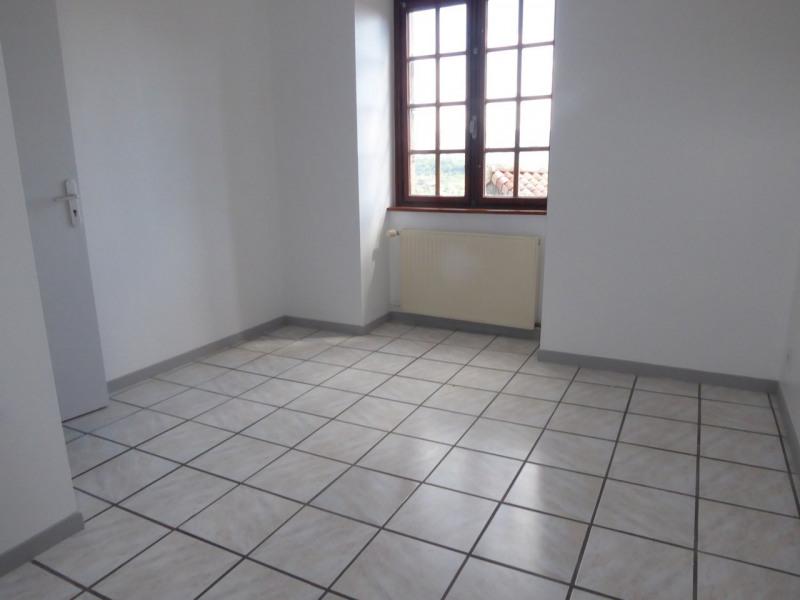 Location appartement Aubenas 510€ CC - Photo 7