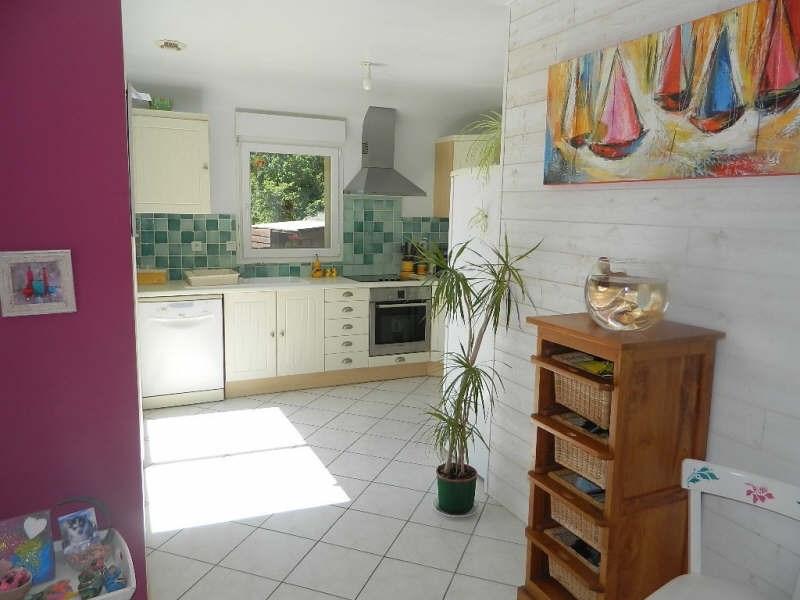 Vente maison / villa Lannion 240005€ - Photo 4