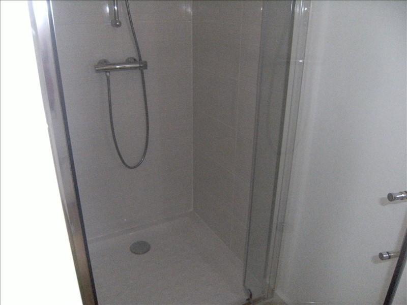 Vente appartement Les sables d olonne 194000€ - Photo 4