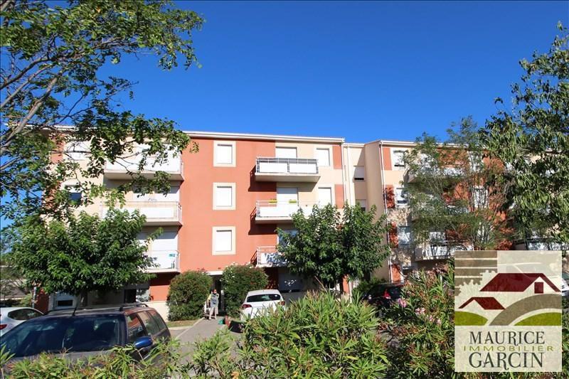 出售 公寓 Cavaillon 90000€ - 照片 1