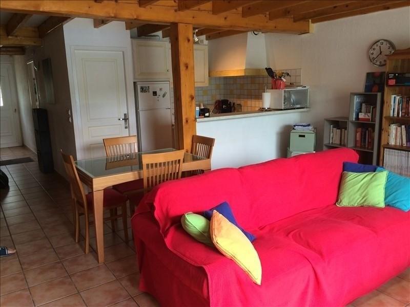 Location maison / villa Pelissanne 1245€ CC - Photo 3