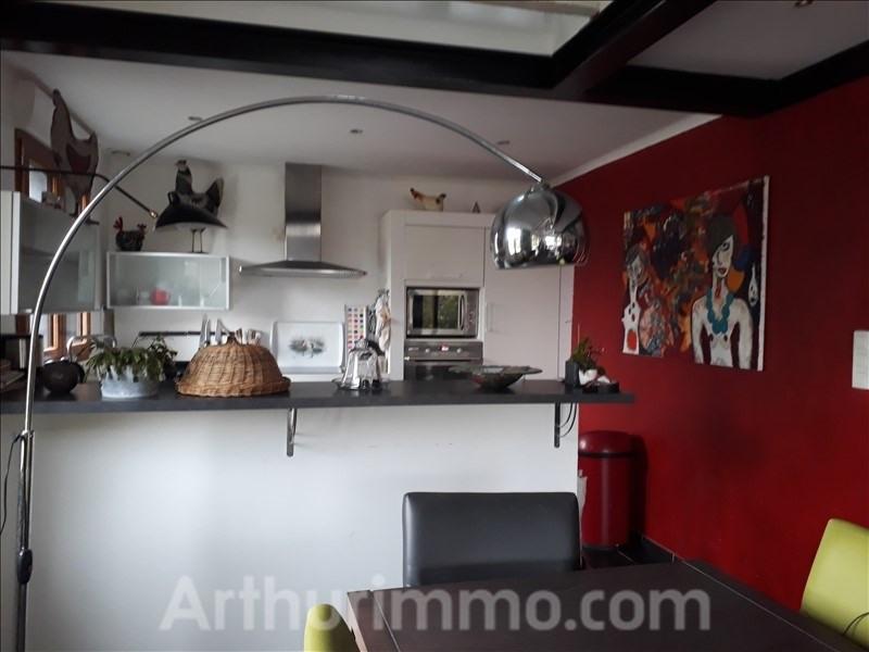 Vente maison / villa Belz 425990€ - Photo 2
