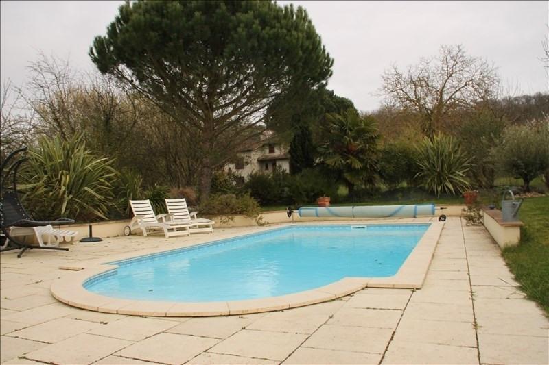 Alquiler  casa Levignac 1850€cc - Fotografía 9