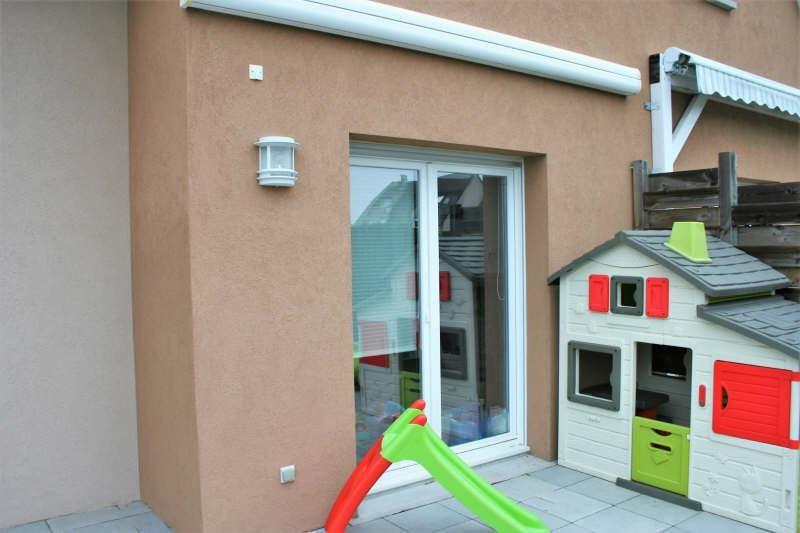 Sale house / villa Marlenheim 253730€ - Picture 2