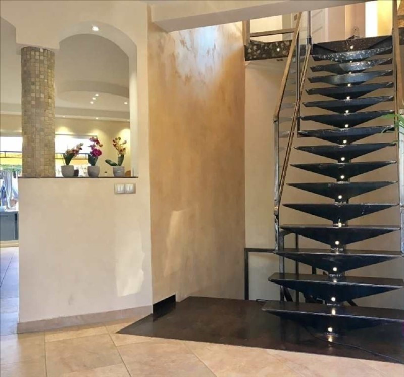 Vente de prestige maison / villa St jean de vedas 690000€ - Photo 5