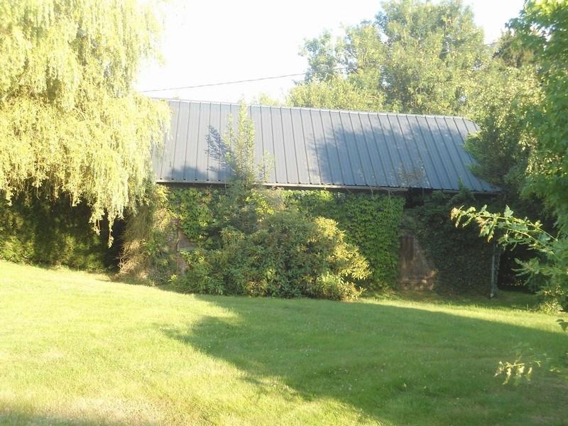Vendita casa Norolles 265000€ - Fotografia 5