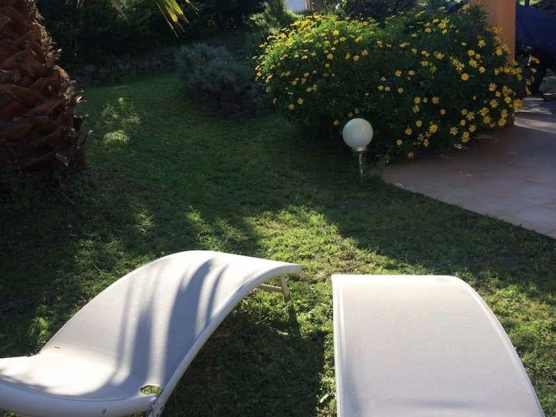 Sale house / villa Le pradet 539000€ - Picture 8