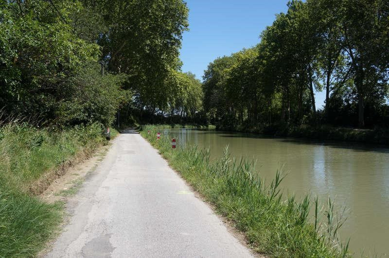 Vente terrain Toulouse 99 000€ - Photo 6