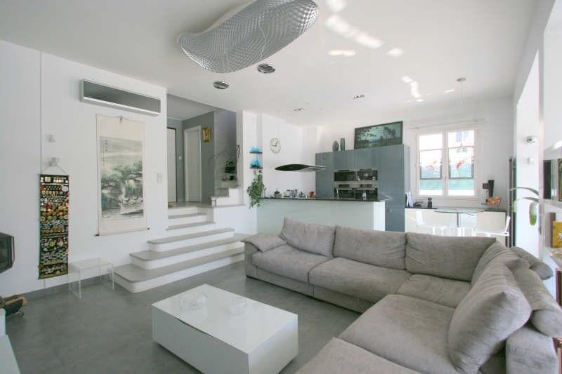 Vente de prestige maison / villa Fontainebleau 1290000€ - Photo 3