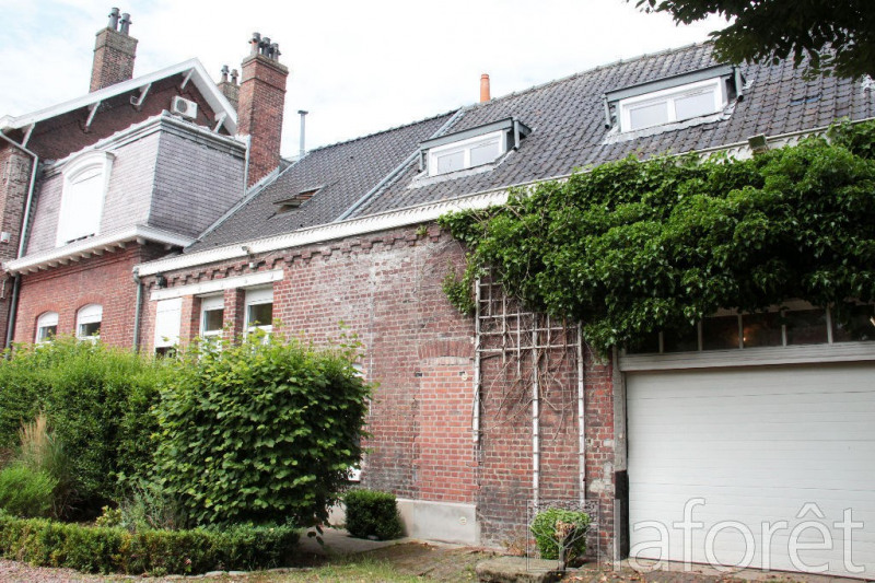 Vente maison / villa Phalempin 299 000€ - Photo 6