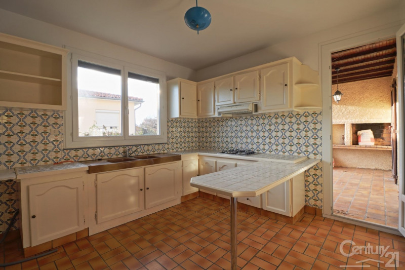 Sale house / villa Tournefeuille 365000€ - Picture 2