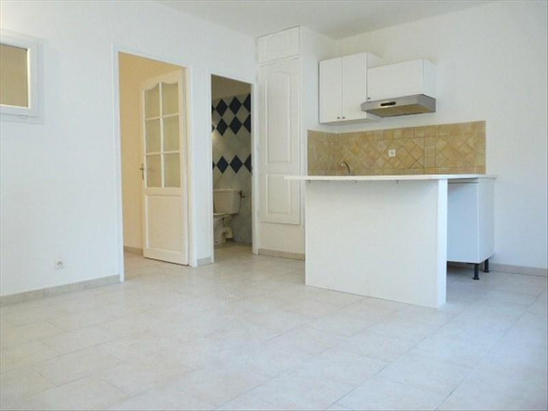 Vente appartement Aix en provence 147500€ - Photo 3