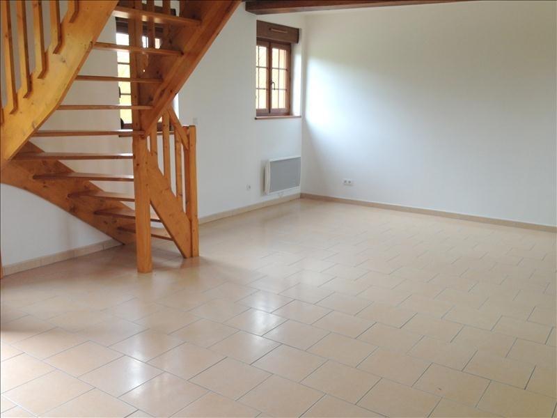 Location maison / villa Formentin 800€ CC - Photo 7
