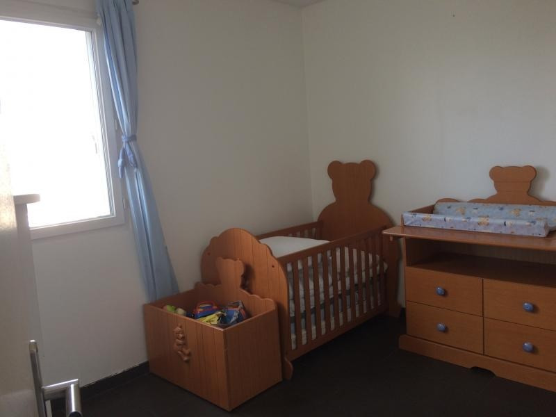 Vente appartement Gennevilliers 255000€ - Photo 10