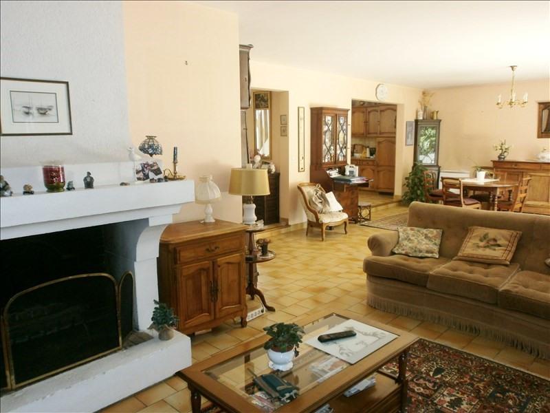 Vente maison / villa Nantes 432550€ - Photo 1