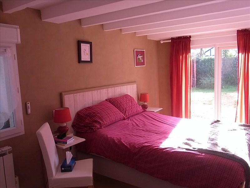 Sale house / villa Royan 394 000€ - Picture 6