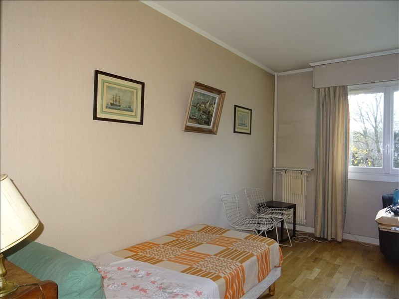 Vente appartement Le port marly 309000€ - Photo 4