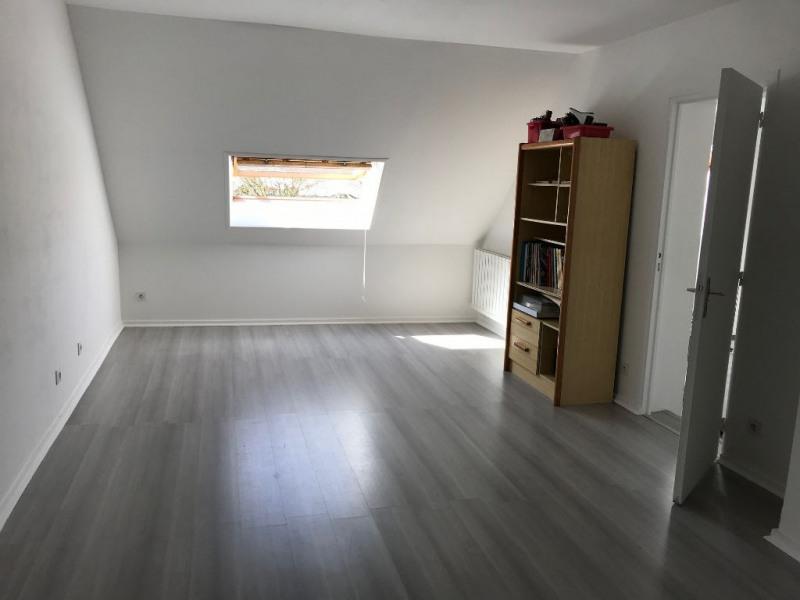 Sale house / villa Mouroux 290000€ - Picture 11